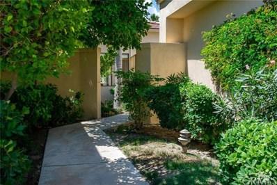 54057 Oakhill, La Quinta, CA 92253 - MLS#: 219015051DA