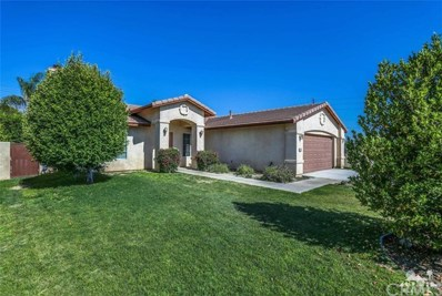 1871 Marguerite Street, Palm Springs, CA 92264 - MLS#: 219015693DA