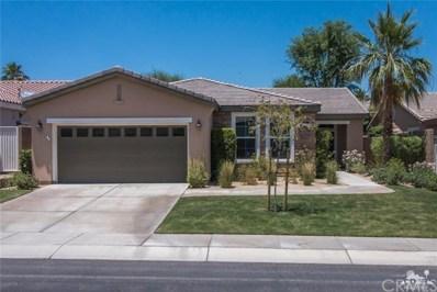 81160 Victoria Lane, La Quinta, CA 92253 - MLS#: 219015781DA