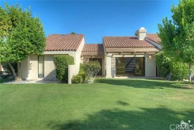 10303 Sunningdale Drive, Rancho Mirage, CA 92270 - #: 219015999DA