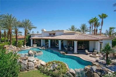 79330 Brookville, La Quinta, CA 92253 - MLS#: 219016143DA