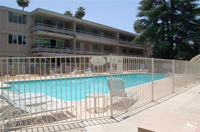 6979 Palm Court UNIT 110B, Riverside, CA 92506 - MLS#: 219016495DA