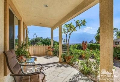 12200 Highland Avenue, Desert Hot Springs, CA 92240 - MLS#: 219016505DA