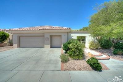 78884 Naranja Drive, Palm Desert, CA 92211 - MLS#: 219016717DA