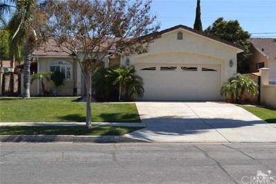 908 W Kendall Street, Corona, CA 92882 - MLS#: 219016911DA
