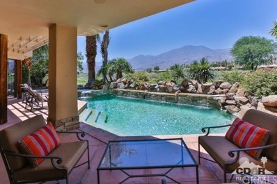 55355 Pebble Beach, La Quinta, CA 92253 - MLS#: 219017197DA