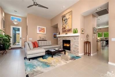 4333 Vivant Way, Palm Springs, CA 92262 - MLS#: 219017363DA