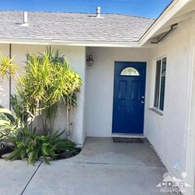 10394 Cochran Avenue, Riverside, CA 92505 - MLS#: 219017943DA