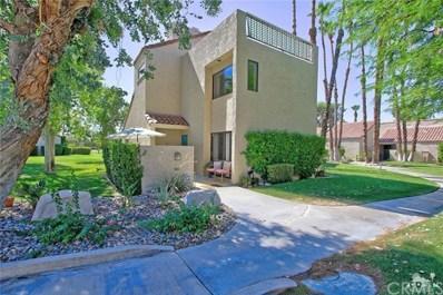 316 Forest Hills Drive, Rancho Mirage, CA 92270 - #: 219018395DA