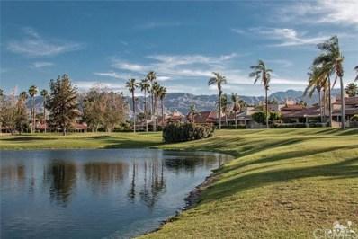 234 Kavenish Drive, Rancho Mirage, CA 92270 - #: 219018579DA