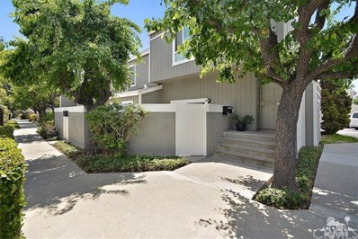 2640 W Segerstrom Avenue UNIT H, Santa Ana, CA 92704 - MLS#: 219018585DA