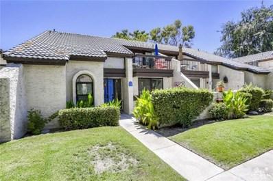 77 Portola Drive, Palm Springs, CA 92264 - MLS#: 219018947DA