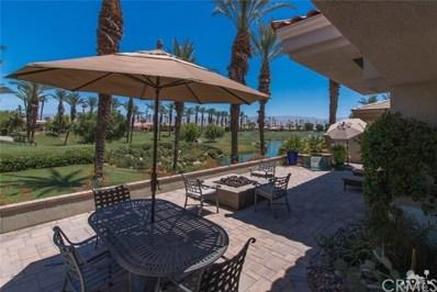 469 White Horse Trail, Palm Desert, CA 92211 - MLS#: 219018975DA