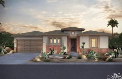 80 Barolo, Rancho Mirage, CA 92270 - #: 219019133DA