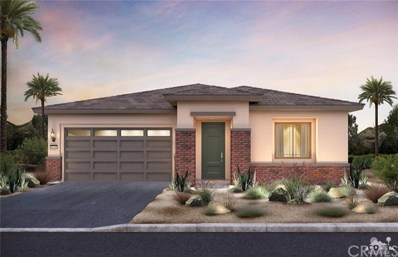 104 Cabernet, Rancho Mirage, CA 92270 - #: 219019139DA