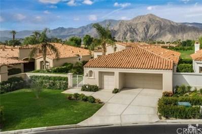 79865 Sandia, La Quinta, CA 92253 - #: 219019165DA