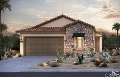 67 Cabernet, Rancho Mirage, CA 92270 - #: 219019689DA