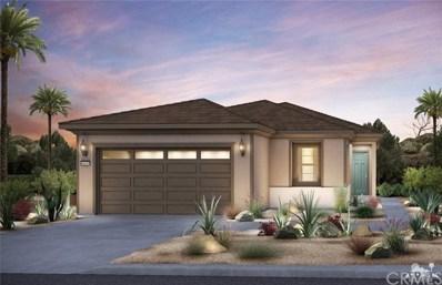 71 Cabernet, Rancho Mirage, CA 92270 - #: 219019693DA