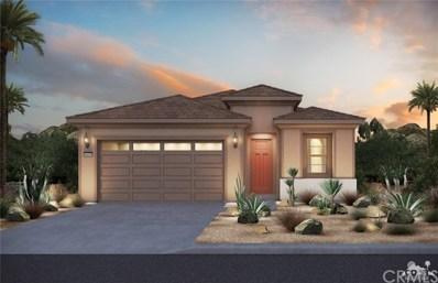 79 Cabernet, Rancho Mirage, CA 92270 - #: 219019695DA