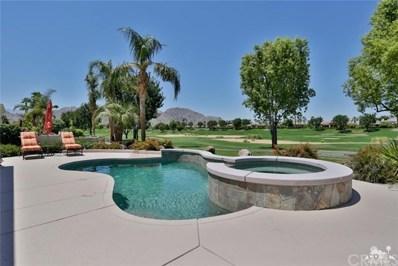 80920 Hermitage, La Quinta, CA 92253 - MLS#: 219019779DA