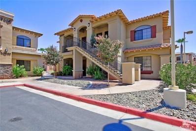 50690 Santa Rosa Plaza UNIT 5, La Quinta, CA 92253 - #: 219019899DA
