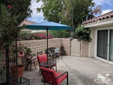 43520 Via Magellan Drive, Palm Desert, CA 92211 - MLS#: 219019963DA