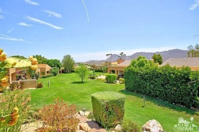 73225 Foxtail Lane, Palm Desert, CA 92260 - MLS#: 219020109DA