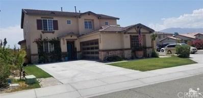 85497 Avenida Crystal, Coachella, CA 92236 - MLS#: 219020243DA