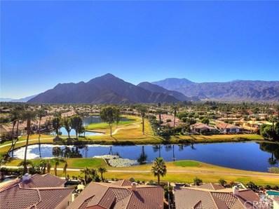 50720 Cypress Point Drive, La Quinta, CA 92253 - #: 219020249DA