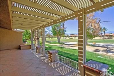 40577 Preston, Palm Desert, CA 92211 - MLS#: 219020551DA