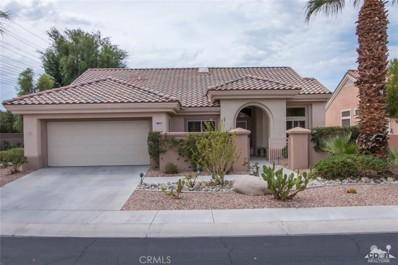 78977 Fountain Hills Drive, Palm Desert, CA 92211 - MLS#: 219021321DA