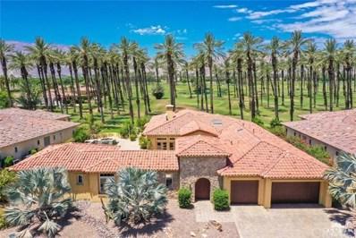 56961 Village Drive, La Quinta, CA 92253 - #: 219021469DA
