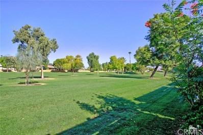 41339 Woodhaven Drive W, Palm Desert, CA 92211 - MLS#: 219021593DA