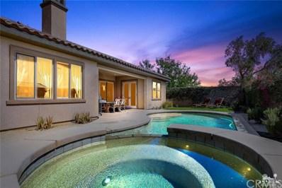 73823 Rivera Court, Palm Desert, CA 92211 - MLS#: 219021625DA