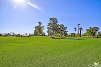 41446 Woodhaven Drive W, Palm Desert, CA 92211 - MLS#: 219021627DA