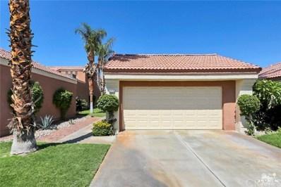 42235 Liolios Drive, Palm Desert, CA 92211 - MLS#: 219021667DA