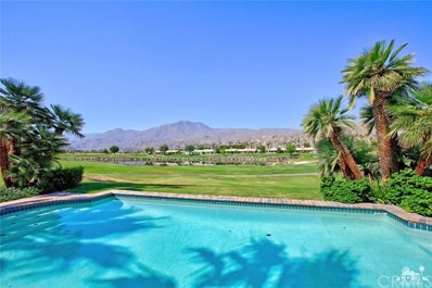 55405 Pebble Beach, La Quinta, CA 92253 - MLS#: 219021819DA