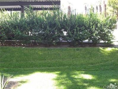 2860 Los Felices Road UNIT 111, Palm Springs, CA 92262 - MLS#: 219022035DA