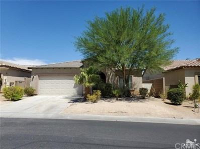 822 Summit Drive, Palm Springs, CA 92262 - MLS#: 219022053DA