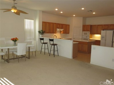 80157 Royal Birkdale Drive, Indio, CA 92201 - MLS#: 219022139DA