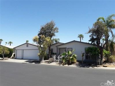 174 Larson Drive, Cathedral City, CA 92234 - MLS#: 219022271DA