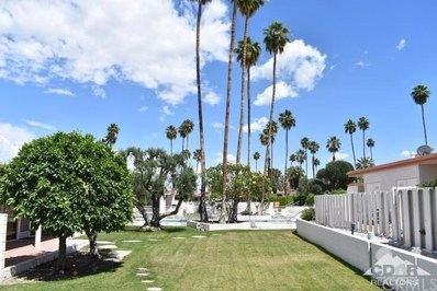 46051 Portola Avenue, Palm Desert, CA 92260 - MLS#: 219022497DA