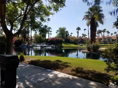 54487 Tanglewood, La Quinta, CA 92253 - MLS#: 219022663DA