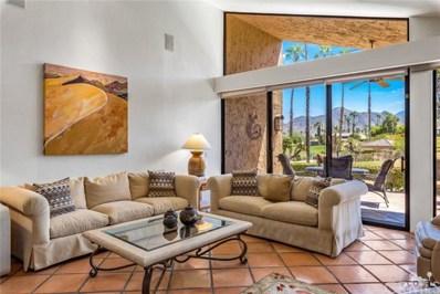 73399 Boxthorn Lane, Palm Desert, CA 92260 - MLS#: 219022743DA