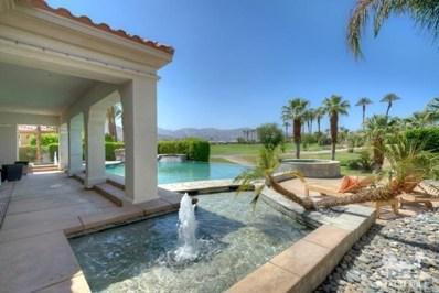 51557 El Dorado Drive, La Quinta, CA 92253 - MLS#: 219022781DA