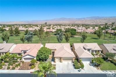 78670 Sunrise Mountain, Palm Desert, CA 92211 - MLS#: 219022873DA