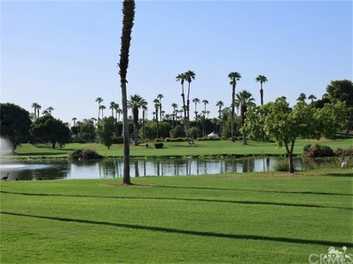 77751 Woodhaven Drive N, Palm Desert, CA 92211 - MLS#: 219022957DA