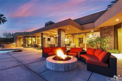50455 Woodmere, La Quinta, CA 92253 - MLS#: 219022979DA