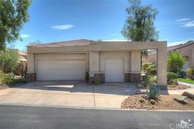 29 Birkdale Circle, Rancho Mirage, CA 92270 - #: 219022995DA