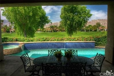 56055 Winged Foot, La Quinta, CA 92253 - MLS#: 219023013DA